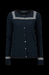 Cardigan Sailor