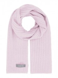 Care By Me - Sara Scarf - Baby Pink