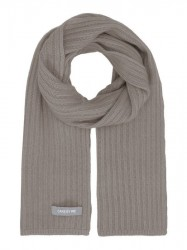 Care By Me - Sara Scarf - Brown