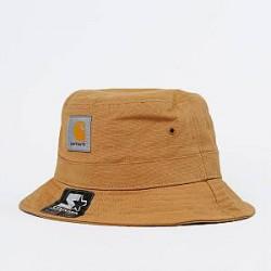 Carhartt Hat - Watch Bucket