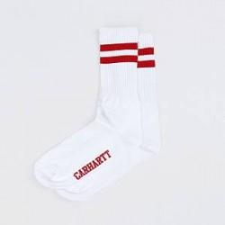 Carhartt Strømper - College Socks