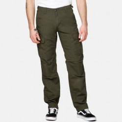 Carhartt WIP Cargo bukser - Aviation
