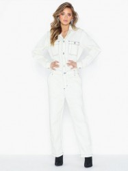 Carhartt WIP W' Manton Coverall Jumpsuits