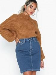 Carhartt WIP W' Mita Skirt Midi nederdele
