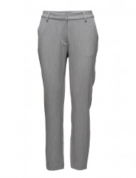 Carine 111 Light Melange, Pants