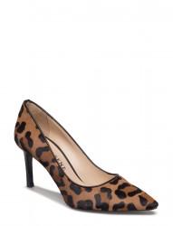 Carolina Leopard