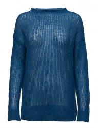 Carolinn Oz Pullover Ma17