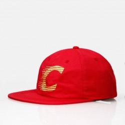Carpet Company Caps - Speedy C