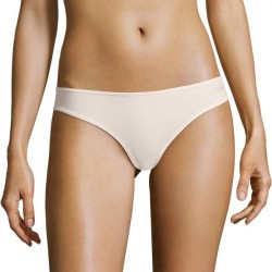 Casall Brief - Lightpink * Kampagne *