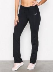 Casall Essential Training Pants Tights & bukser