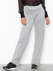 Casall Heritage Conscious Pants Træningsbukser
