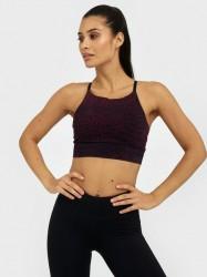 Casall Hot Yoga Sports Bra Sports-BH
