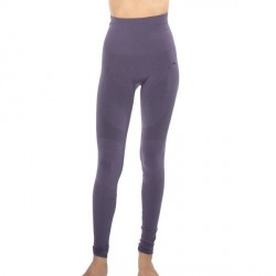 Casall Long Leg Tights - Lilac * Kampagne *
