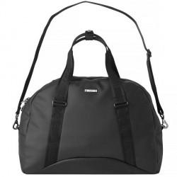 Casall Sport Bag - Black * Kampagne *