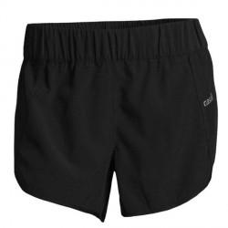 Casall Woven Run Shorts - Black * Kampagne *