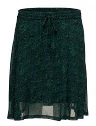 Cassy Skirt
