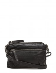 Casual Chic Small Bag / Clutch
