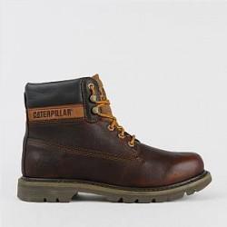 Caterpillar Boots - Colorado