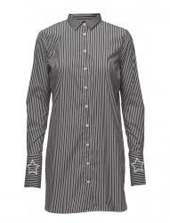 Catrina Stripe Shirt