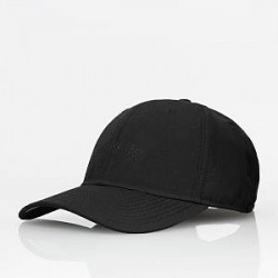 Cayler & Sons Caps - Black Arch Curved