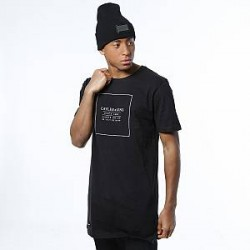 Cayler & Sons T-Shirt - Always On Top