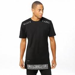 Cayler & Sons T-Shirt - Bumrush