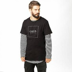 Cayler & Sons T-Shirt - Fishtail