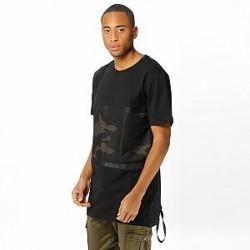 Cayler & Sons T-Shirt - Judgement Day