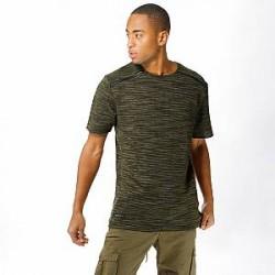 Cayler & Sons T-Shirt - Severoz