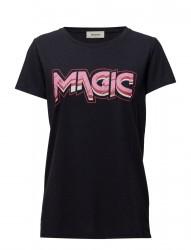 Cayo T-Shirt