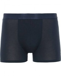 CDLP Boxer Brief Navy Blue men S Blå