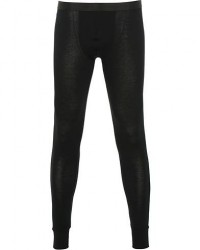 CDLP Long Johns Black men M Sort