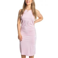 Champion American Classics Dress - Lightpink * Kampagne *