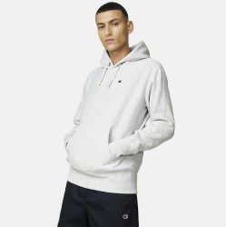 Champion Premium Hoodie - Hooded Sweatshirt