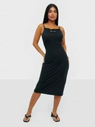 Champion Reverse Weave Dress Tætsiddende kjoler