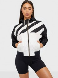 Champion Reverse Weave K-Way Jacket Træningsjakker
