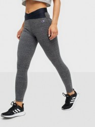 Champion Reverse Weave Leggings Leggings
