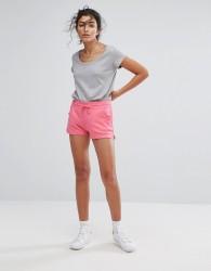 Champion Shorts - Pink