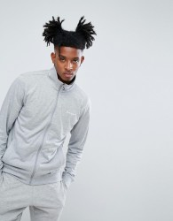 Champion Sweater - Grey