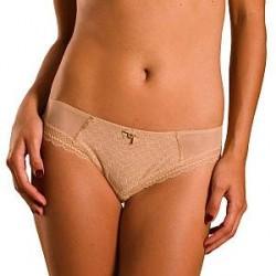 Chantelle C Chic Sexy Brazilian Brief - Skin * Kampagne *
