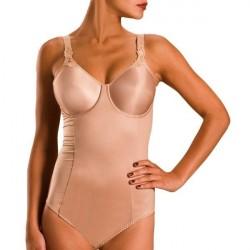 Chantelle Hedona Body - Skin * Kampagne *