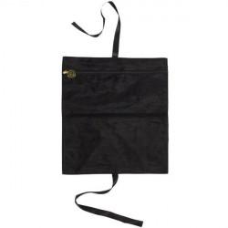 Chantelle lingerie bag - Black * Kampagne *