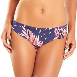 Chantelle Mahana Bikini Brief - Blue Pattern * Kampagne *