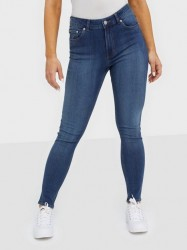 Cheap Monday High Skin Skinny fit
