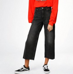 Cheap Monday Jeans - Ally