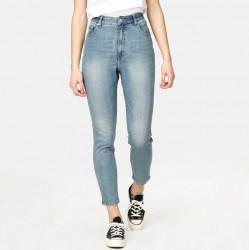 Cheap Monday Jeans - Donna