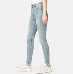Cheap Monday Jeans - High Spray
