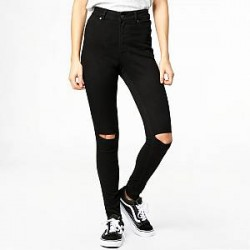 Cheap Monday Jeans - High Spray
