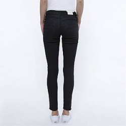 Cheap Monday Jeans - Mid Spray