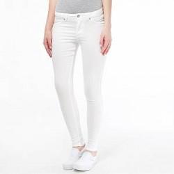 Cheap Monday Jeans - Mid Spray